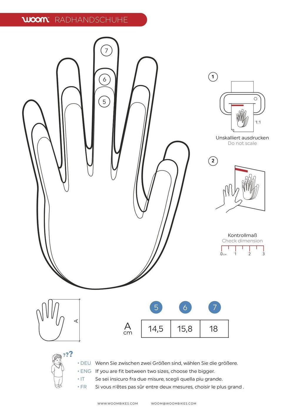 Gloves_Size_2017.jpg