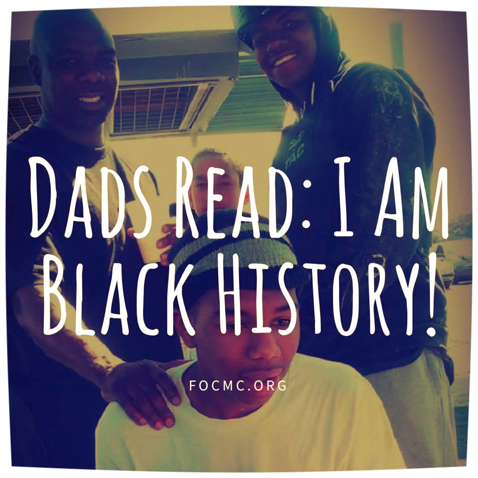Dads Read_ I am Black HIstory.png