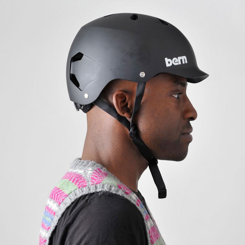 Bern-Bike-Helmet-Picture.jpg