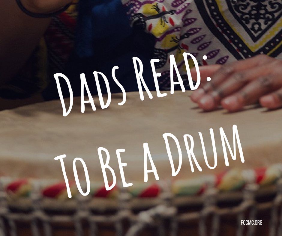 dads read_ to be a drum.png