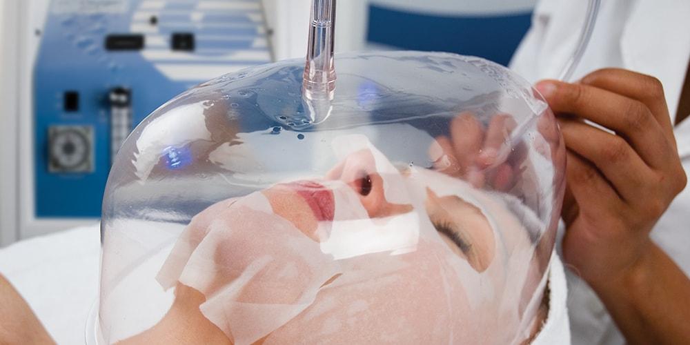 1000x500px-gallery-image(treatments)-oxygen1.jpg