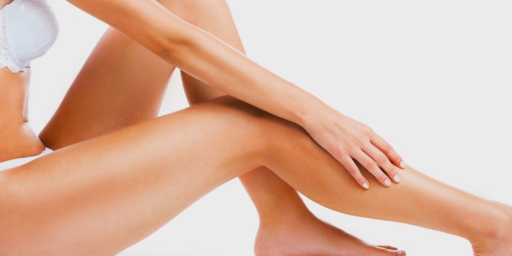 1000x500px-gallery-image(treatments)-ipl-hairremoval2.jpg