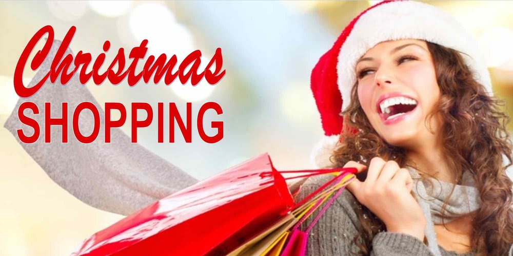Christmas Shopping Sphere Medi Spa web banner.jpg