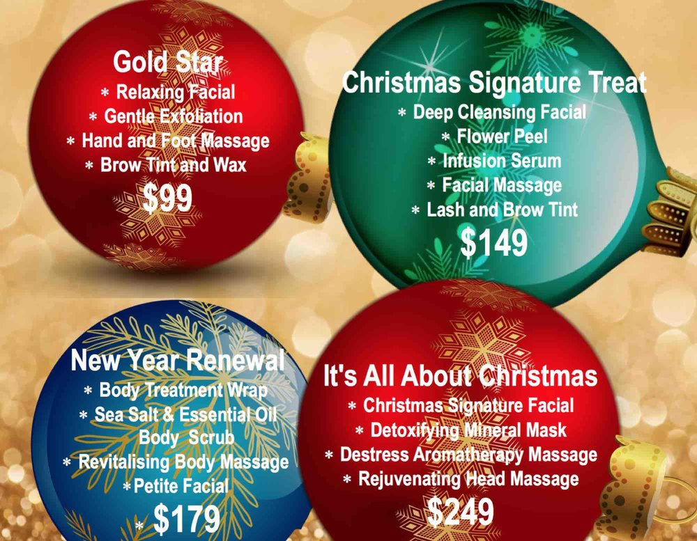 Beauty Salon Christmas Packages.jpg