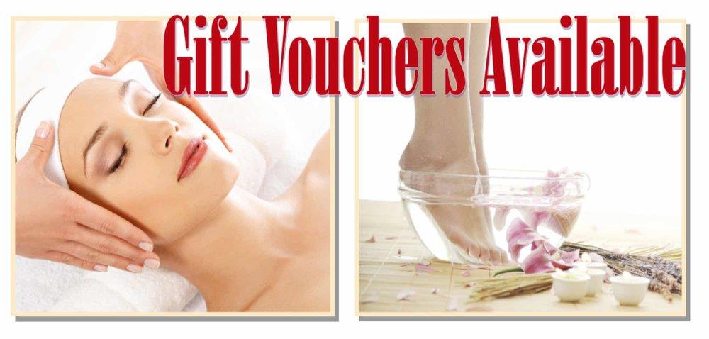 Beauty Salon Gift Vouchers.jpg