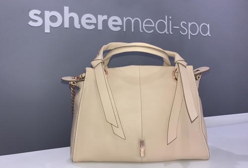 Mimco handbag promotion.jpg