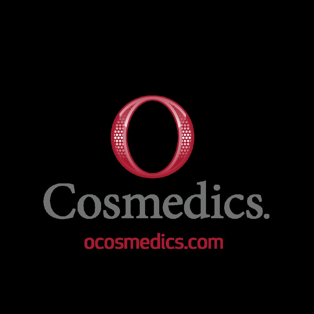 O Cosmedics Logo - Web.png
