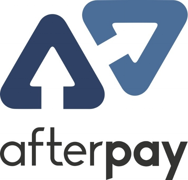 afterpay-logo_canh2c.jpg