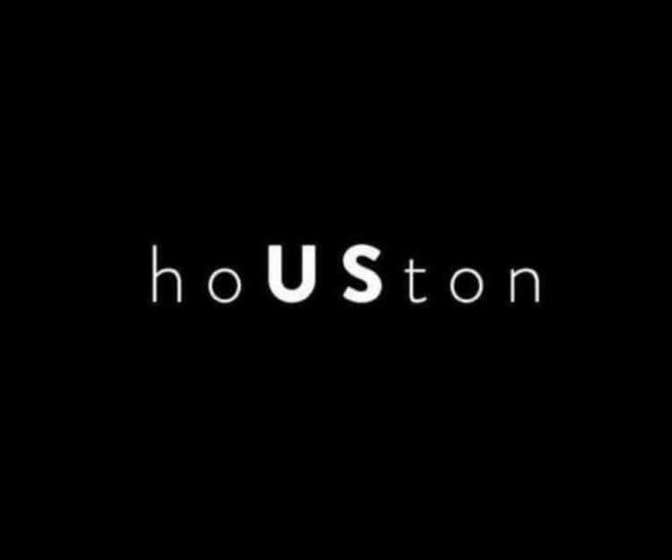 Hurricane Harvey Relief Concert  - September 13th / 6:30pm - 8:30pm / Raven Tower(10% of all Happy Hour proceeds to be donated to relief efforts)
