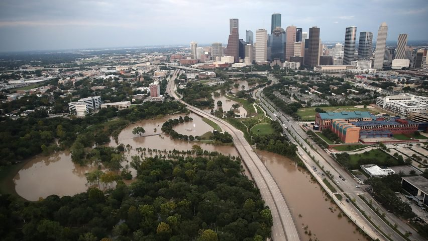 houston-flooded-hurricane-harvey-urban-design_dezeen_hero-852x479.jpg