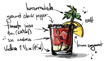bloody-mary.png