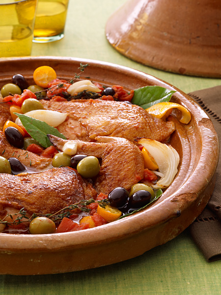 Tagine-Chicken14169.jpg
