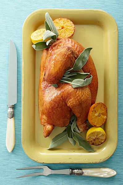 Half-Chicken0035.jpg