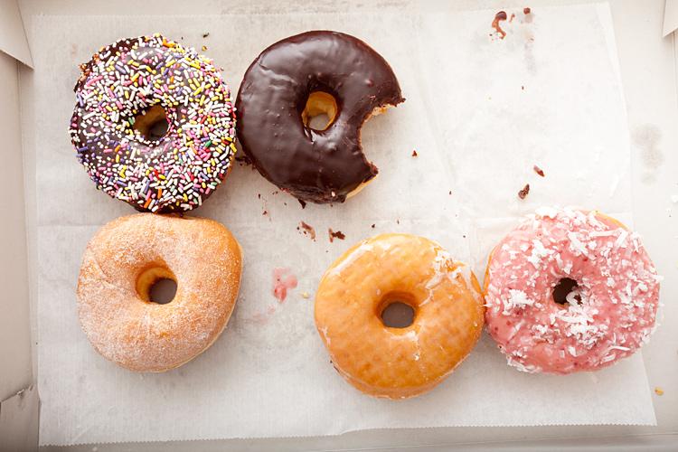 Donuts-187.jpg