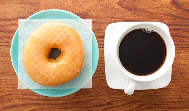 Donuts-174.jpg