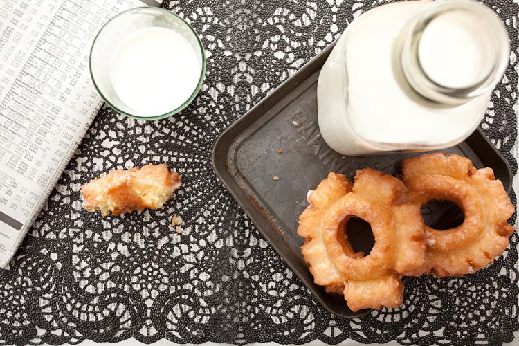Donuts-181.jpg