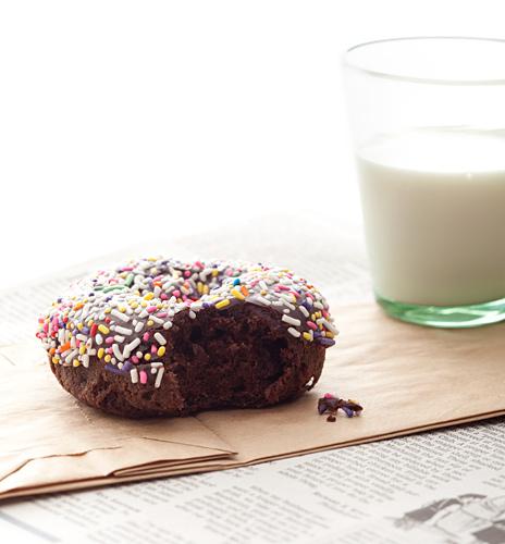 Donuts-152.jpg