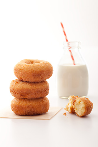 Donuts-138.jpg