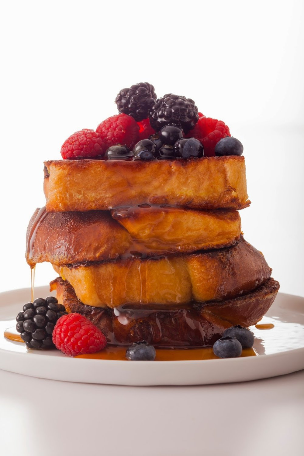 French Toast-231.jpg