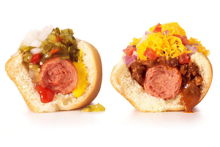 Hot-Dogs.jpg