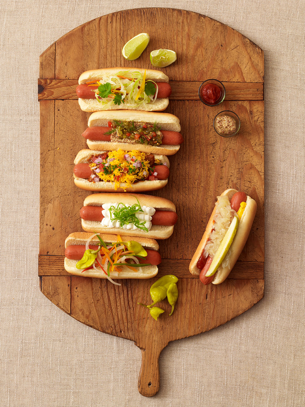 Hot-Dog-12111.jpg