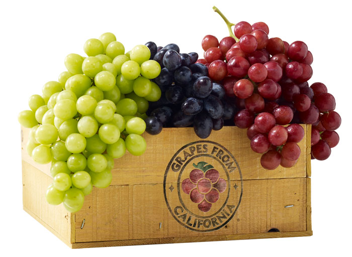 three-color-grapes-in-crate-with-logo.jpg