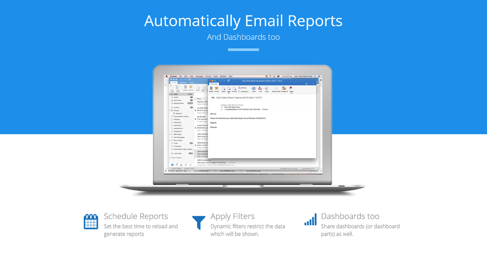 automatically+email+reports.png