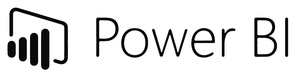 Power-BI-Logo-300x126.png