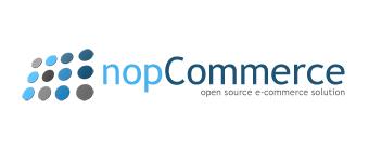 nopcommerce-Logo.png