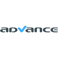Advance Business Consulting