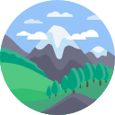 mountains (1).png