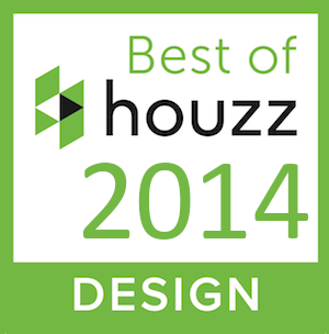 houzz2014.png
