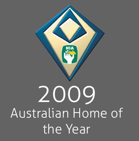 hia2009.png