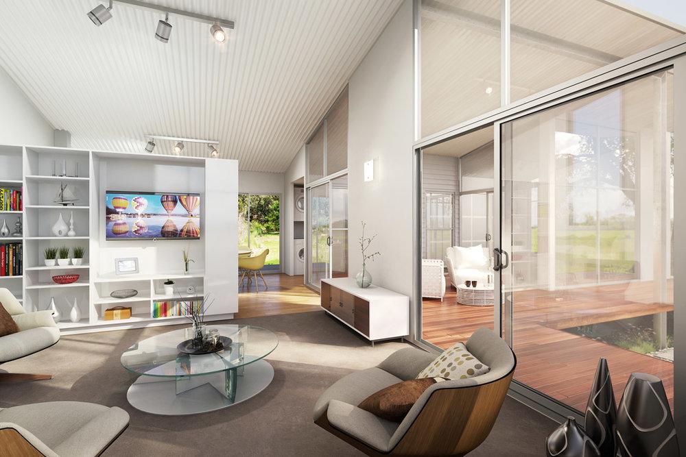 Lifestyle Pavilions Conservatory Interior.jpg