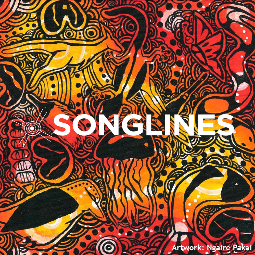 Songlines Picture.png