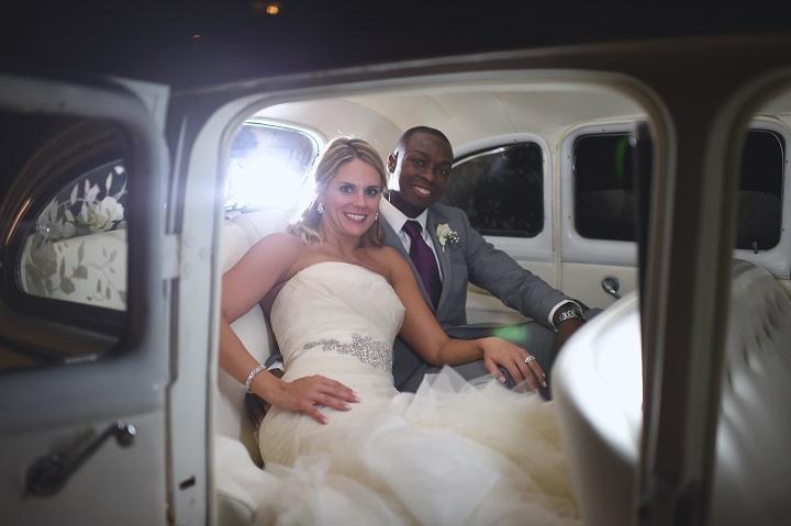 four_seasons_Dallas_outdoor_wedding_swank_soiree_wedding_planner_exit_car.jpg