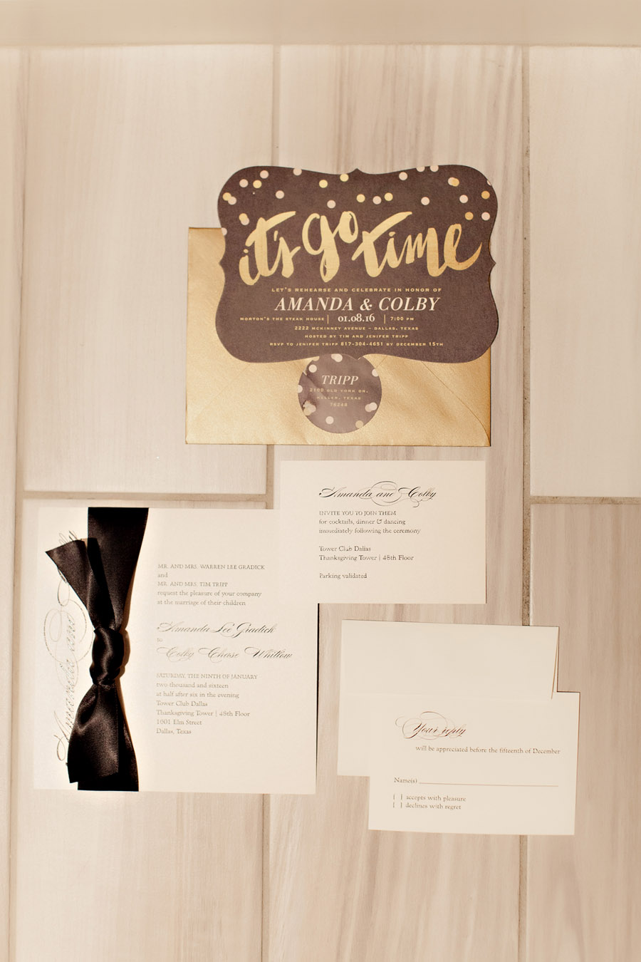 005-Thanksgiving-Tower-Club-Dallas-Wedding-by-Ivy-Weddings.jpg