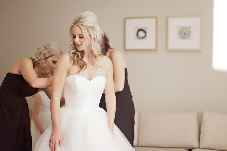 007-Thanksgiving-Tower-Club-Dallas-Wedding-by-Ivy-Weddings-swank-Soiree-Dallas-wedding- planner.jpg
