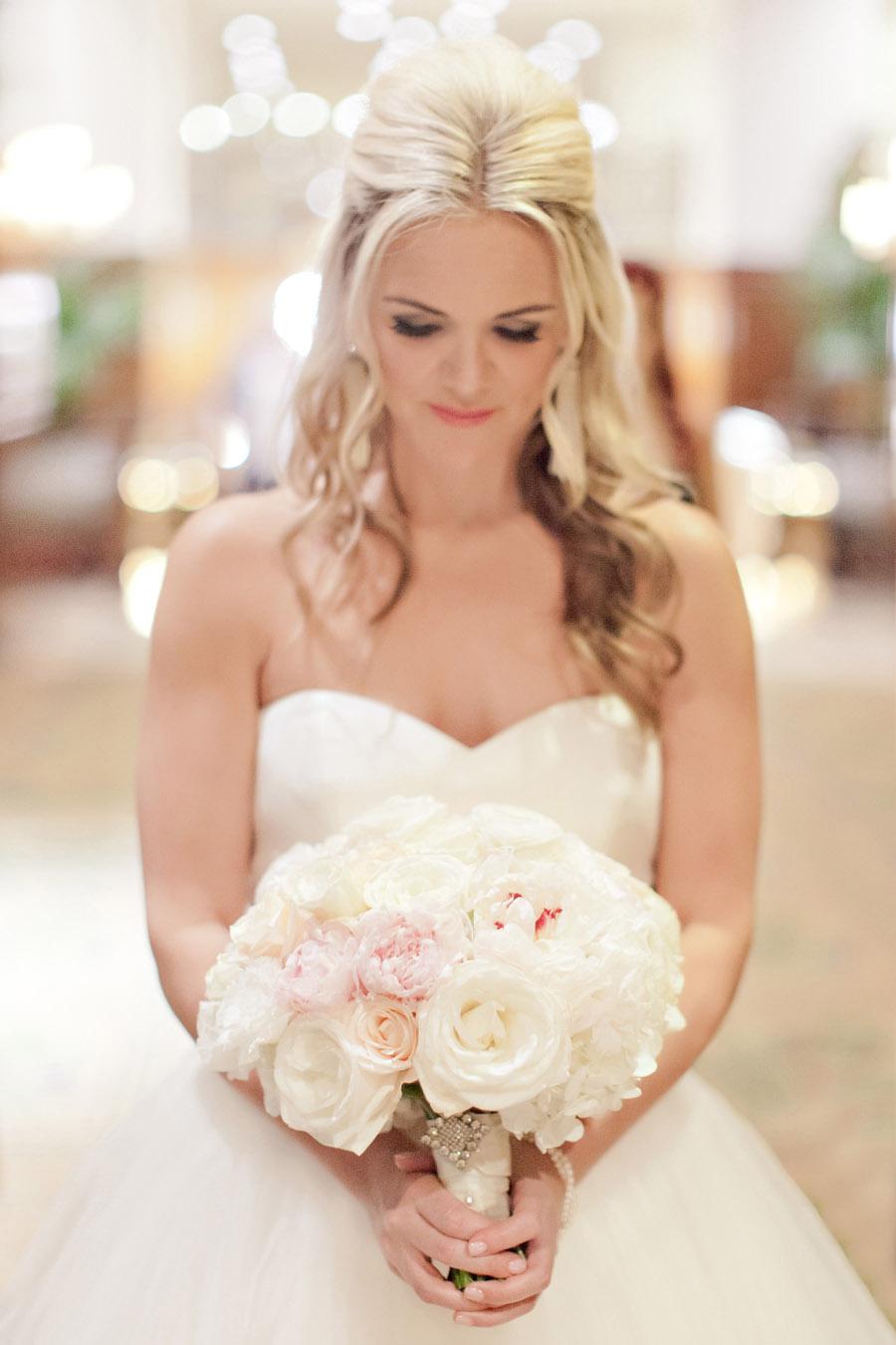 022-Thanksgiving-Tower-Club-Dallas-Wedding-by-Ivy-Weddings-swank-Soiree-Dallas-wedding- planner.jpg