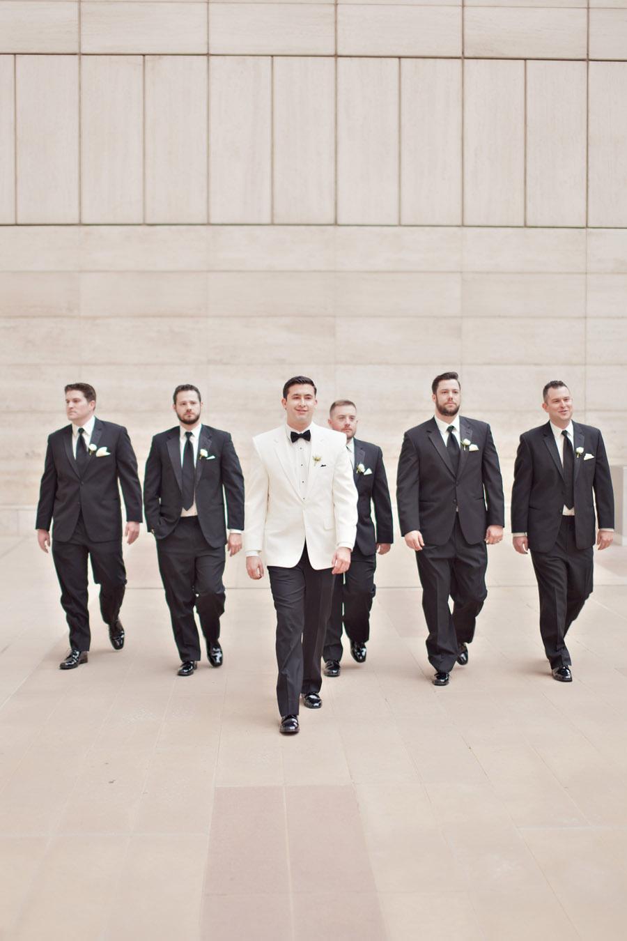 029-Thanksgiving-Tower-Club-Dallas-Wedding-by-Ivy-Weddings-swank-Soiree-Dallas-wedding- planner.jpg