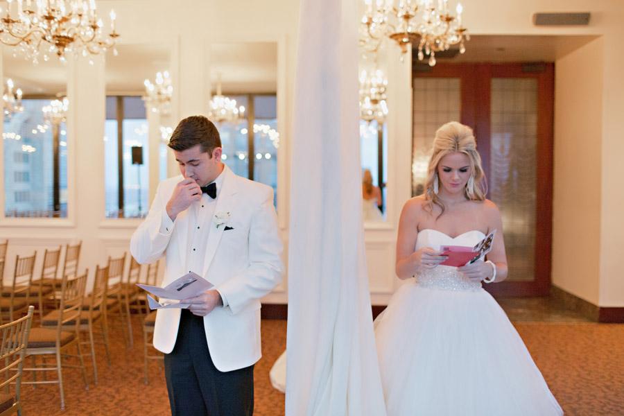 037-Thanksgiving-Tower-Club-Dallas-Wedding-by-Ivy-Weddings-swank-Soiree-Dallas-wedding- planner.jpg