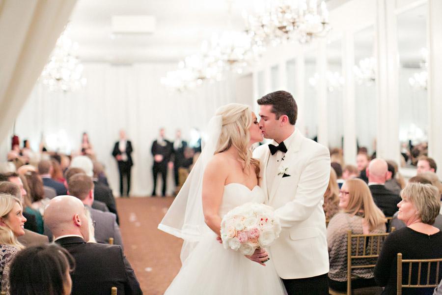 045-Thanksgiving-Tower-Club-Dallas-Wedding-by-Ivy-Weddings-swank-soiree-dallas-wedding-planner.jpg