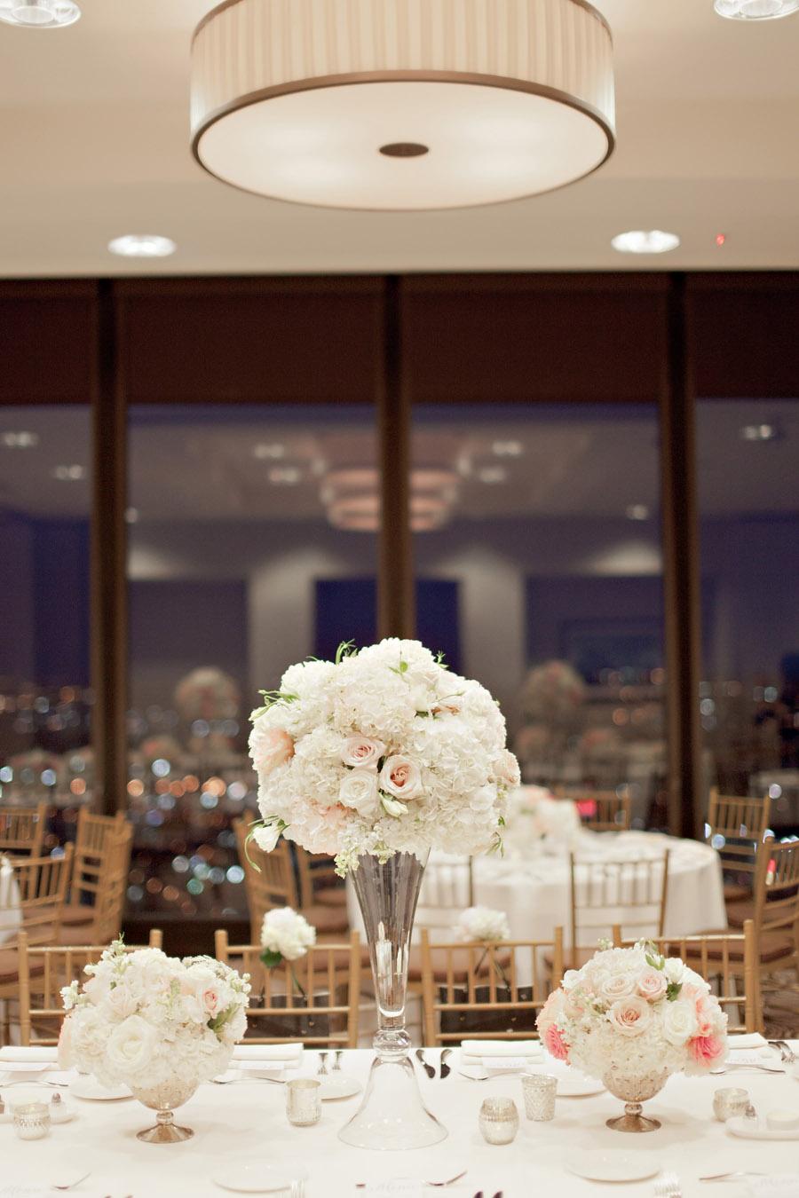 068-Thanksgiving-Tower-Club-Dallas-Wedding-by-Ivy-Weddings-swank-Soiree-Dallas-wedding- planner.jpg