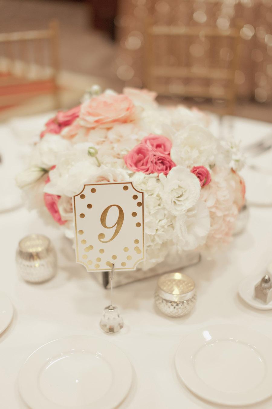 074-Thanksgiving-Tower-Club-Dallas-Wedding-by-Ivy-Weddings-swank-Soiree-Dallas-wedding- planner.jpg