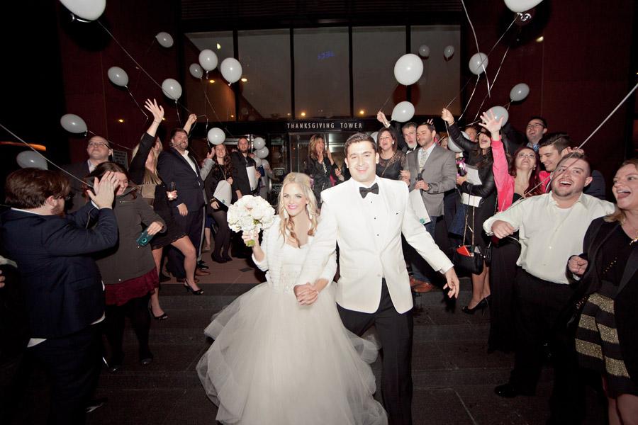 078-Thanksgiving-Tower-Club-Dallas-Wedding-by-Ivy-Weddings-swank-Soiree-Dallas-wedding- planner.jpg