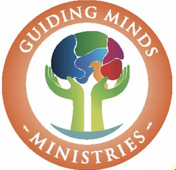 Guiding Minds   There's no shame in starting over when you're laying the foundation for a FUTURE of POSITIVE CHANGE.  Our Mission is to empower people spiritually with an understanding of where they are in life, and to help educate them about the dangers of their negative lifestyles lead in the community.