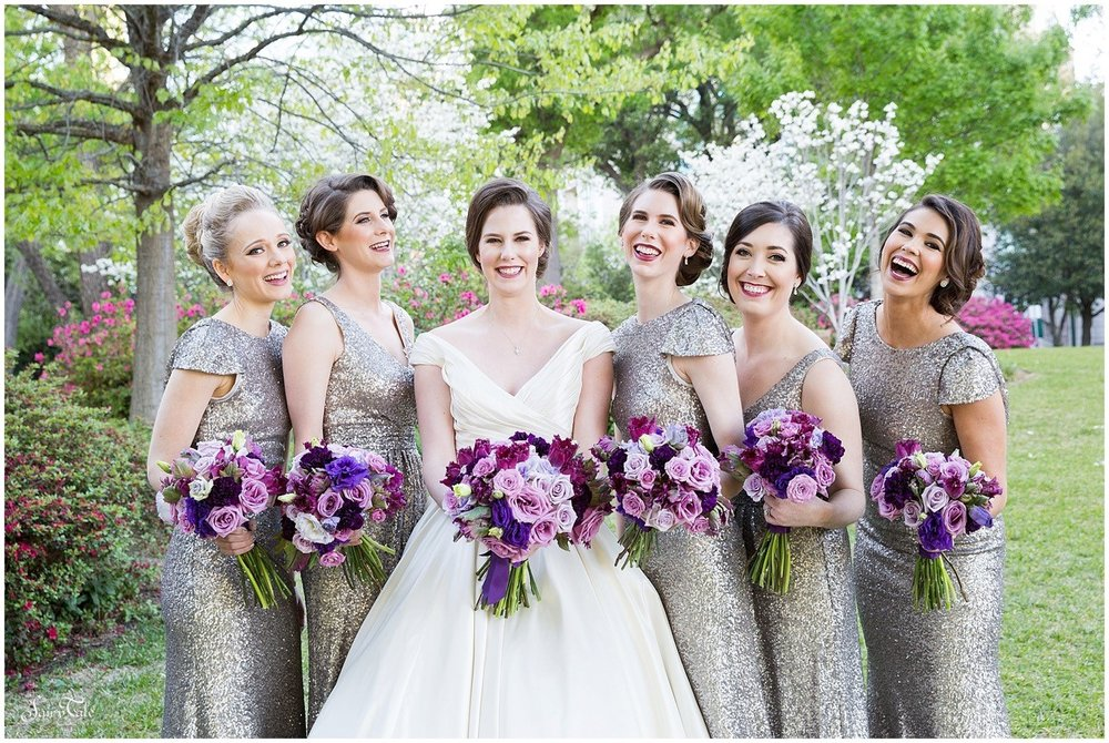 Bridesmaids_Swank_Soiree_Dallas_Wedding_Tower_Club_Stradal_Wedding.jpg
