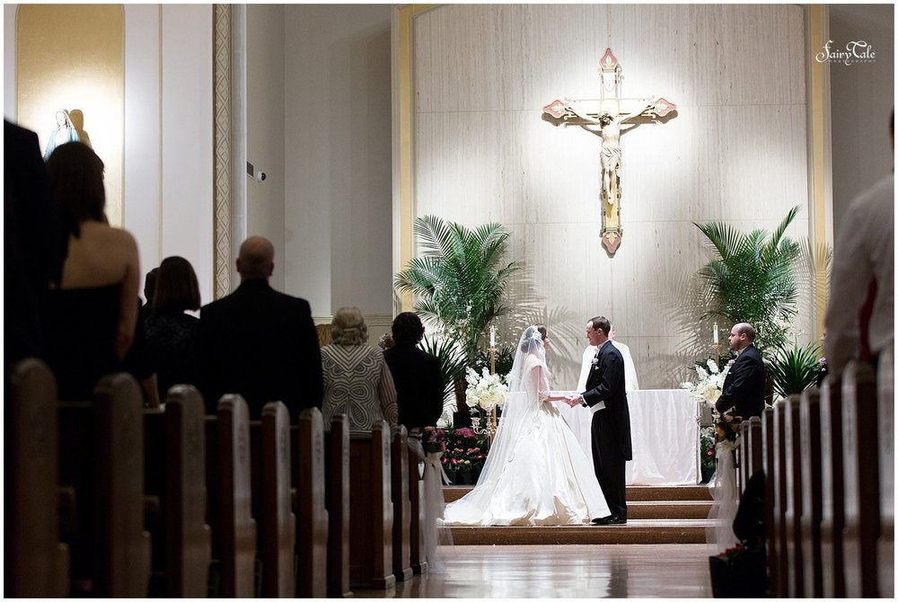 Ceremony_holy_trinty_Swank_Soiree_Dallas_Wedding_Tower_Club_Stradal_Wedding2.jpg