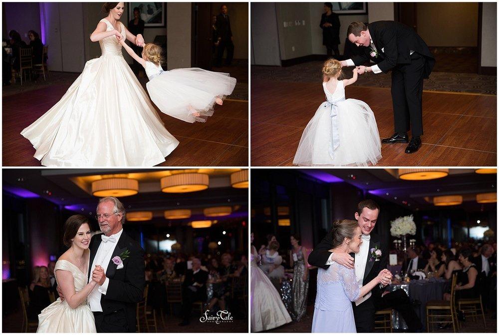 dancing_purple_flowers_Swank_Soiree_Dallas_Wedding_Tower_Club_Stradal_Wedding.jpg