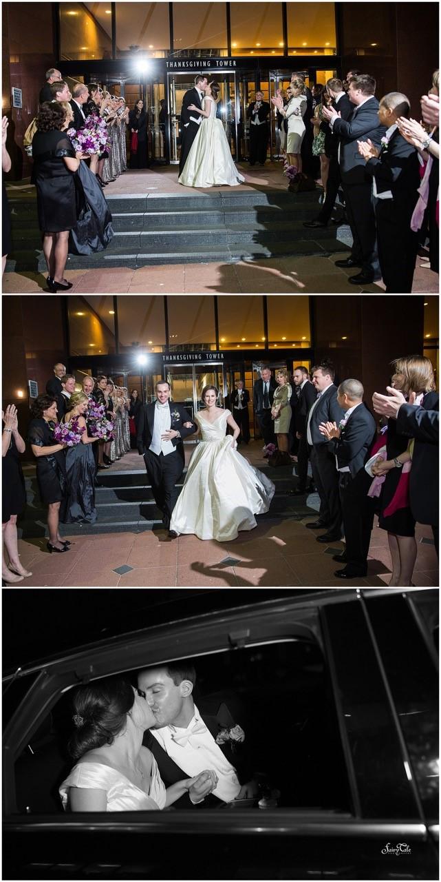 exit_Swank_Soiree_Dallas_Wedding_Tower_Club_Stradal_Wedding2.jpg
